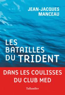 les_batailles_du_trident.pdf