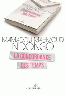 la_concordance_des_temps.pdf