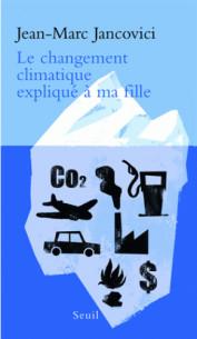 le_changement_climatique_explique_a_ma_fille.pdf