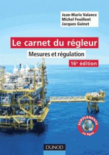 le_carnet_du_regleur_16e_ed_mesures_et_regulation.pdf