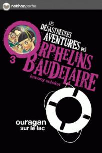 les_desastreuses_aventures_des_orphelins_baudelaire_tome_3.pdf