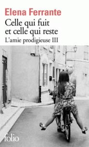 l_039_amie_prodigieuse_tome_3.pdf
