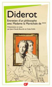 entretien_d_039_un_philosophe_avec_madame_la_marechale_de_.pdf