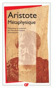 la metaphysique pdf