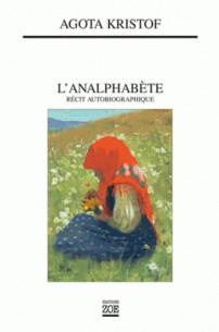 l_analphabete_recit_autobiographique.pdf