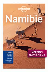 namibie.pdf