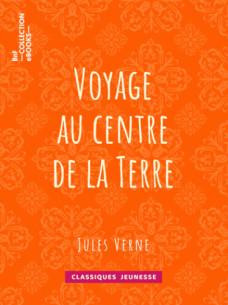 voyage_au_centre_de_la_terre.pdf