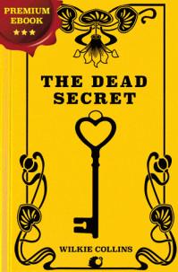 the dead secret pdf