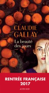 la_beaute_des_jours.pdf
