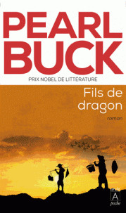 fils_de_dragon.pdf