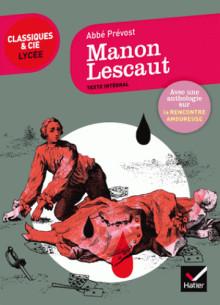 manon_lescaut_suivi_d_une_anthologie_sur_la_rencontre_amoureuse.pdf
