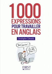 1000_expressions_pour_travailler_en_anglais.pdf