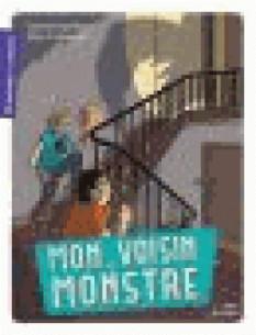 mon_voisin_le_monstre.pdf