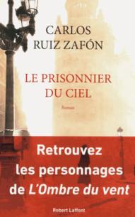 le_prisonnier_du_ciel.pdf