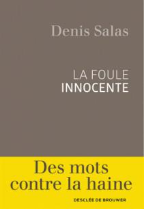 la foule innocente pdf