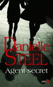 agent secret pdf