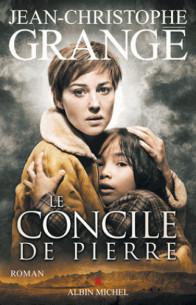 le_concile_de_pierre.pdf