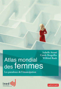 atlas_mondial_des_femmes_les_paradoxes_de_l_039_emancipation.pdf