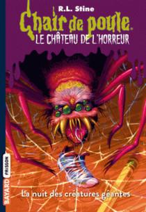 le_chateau_de_l_039_horreur_tome_02_la_nuit_des_creatures_geantes.pdf