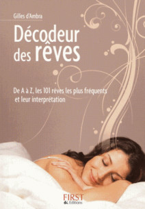 le_decodeur_des_reves_de_a_a_z_les_101_reves_les_plus_frequents_et_leurs_interpretations.pdf