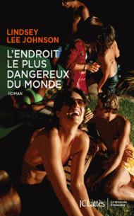 l_039_endroit_le_plus_dangereux_du_monde.pdf