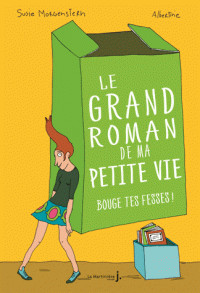 le_grand_roman_de_ma_petite_vie_tome_2.pdf