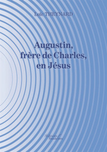 augustin_frere_de_charles_en_jesus.pdf