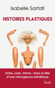 histoires plastiques pdf