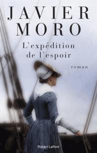 l_039_expedition_de_l_039_espoir.pdf