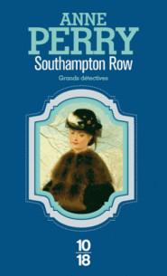 southampton_row.pdf