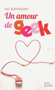 un amour de geek pdf