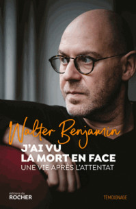 j_039_ai_vu_la_mort_en_face_une_vie_apres_l_039_attentat.pdf