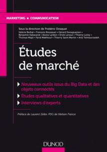 etudes de marche pdf