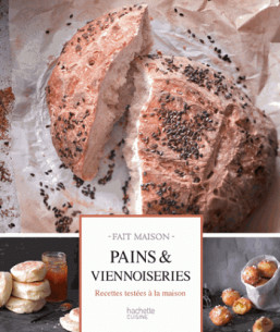 pains_et_viennoiseries.pdf