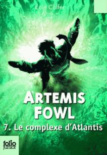 artemis_fowl_tome_7.pdf
