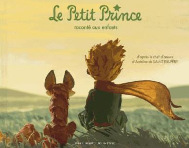 le_petit_prince_raconte_aux_enfants_texte_original_abrege.pdf