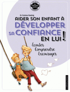 aider_son_enfant_a_developper_sa_confiance_en_lui.pdf