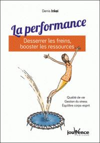 la_performance_desserrer_les_freins_booster_les_ressources.pdf