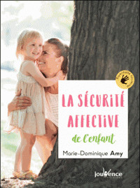 la securite affective de l enfant