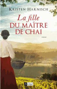 la_fille_du_maitre_de_chai.pdf