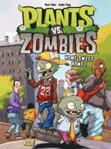 plants vs zombies tome 4 pdf