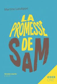 la_promesse_de_sam.pdf