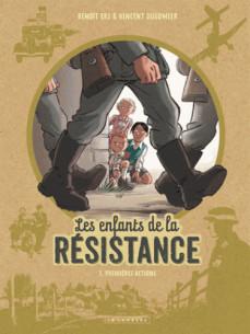 les enfants de la resistance pdf