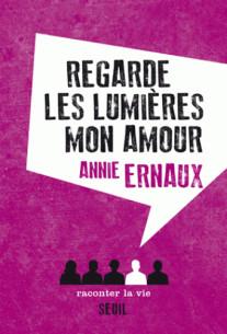 regarde_les_lumieres_mon_amour.pdf
