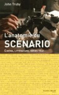 anatomie_du_scenario_cinema_litterature_series_tele.pdf