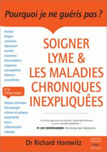 soigner_lyme_and_les_maladies_chroniques_inexpliquees.pdf