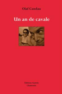 un_an_de_cavale.pdf