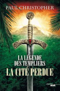 la_legende_des_templiers_tome_8.pdf