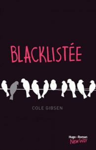 blacklistee.pdf