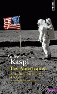 les_americains_tome_2_les_etats_unis_de_1945_a_nos_jours.pdf